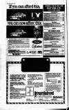 Kensington Post Thursday 21 March 1991 Page 32