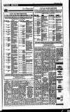 Kensington Post Thursday 21 March 1991 Page 33