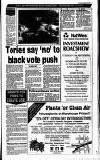 Kensington Post Thursday 19 September 1991 Page 3