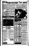 Kensington Post Thursday 19 September 1991 Page 4