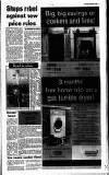 Kensington Post Thursday 19 September 1991 Page 5