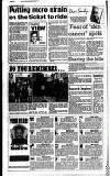 Kensington Post Thursday 19 September 1991 Page 6