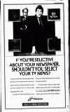 Kensington Post Thursday 19 September 1991 Page 7