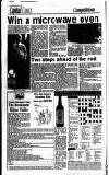Kensington Post Thursday 19 September 1991 Page 8