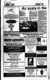 Kensington Post Thursday 19 September 1991 Page 10