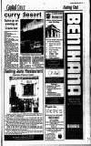 Kensington Post Thursday 19 September 1991 Page 11