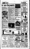 Kensington Post Thursday 19 September 1991 Page 17