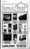 Kensington Post Thursday 19 September 1991 Page 18