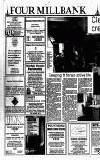 Kensington Post Thursday 19 September 1991 Page 20