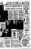 Kensington Post Thursday 19 September 1991 Page 21