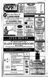 Kensington Post Thursday 19 September 1991 Page 23