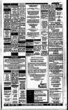 Kensington Post Thursday 19 September 1991 Page 25