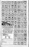 Kensington Post Thursday 19 September 1991 Page 29