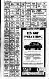 Kensington Post Thursday 19 September 1991 Page 30