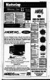 Kensington Post Thursday 19 September 1991 Page 31