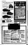 Kensington Post Thursday 19 September 1991 Page 32