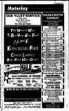 Kensington Post Thursday 19 September 1991 Page 33