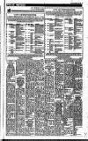 Kensington Post Thursday 19 September 1991 Page 35