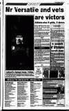 Kensington Post Thursday 19 September 1991 Page 37