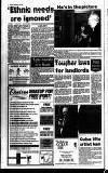 Kensington Post Thursday 26 September 1991 Page 2
