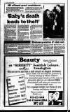Kensington Post Thursday 26 September 1991 Page 6