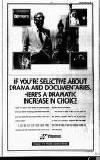 Kensington Post Thursday 26 September 1991 Page 7
