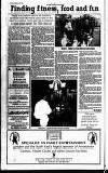 Kensington Post Thursday 26 September 1991 Page 8