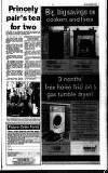 Kensington Post Thursday 26 September 1991 Page 9