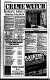 Kensington Post Thursday 26 September 1991 Page 10