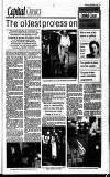 Kensington Post Thursday 26 September 1991 Page 13