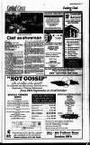 Kensington Post Thursday 26 September 1991 Page 17