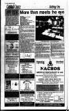 Kensington Post Thursday 26 September 1991 Page 18
