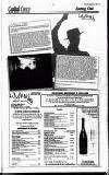 Kensington Post Thursday 26 September 1991 Page 19