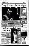 Kensington Post Thursday 26 September 1991 Page 21