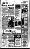 Kensington Post Thursday 26 September 1991 Page 23