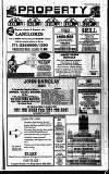 Kensington Post Thursday 26 September 1991 Page 25