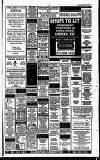 Kensington Post Thursday 26 September 1991 Page 27