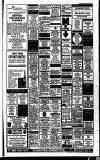 Kensington Post Thursday 26 September 1991 Page 29