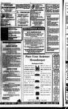 Kensington Post Thursday 26 September 1991 Page 30