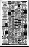 Kensington Post Thursday 26 September 1991 Page 31