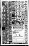 Kensington Post Thursday 26 September 1991 Page 32