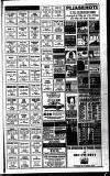 Kensington Post Thursday 26 September 1991 Page 33