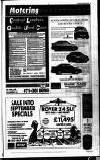 Kensington Post Thursday 26 September 1991 Page 35