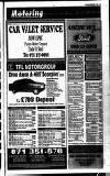 Kensington Post Thursday 26 September 1991 Page 37