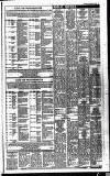 Kensington Post Thursday 26 September 1991 Page 39