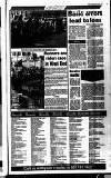 Kensington Post Thursday 26 September 1991 Page 41
