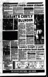 Kensington Post Thursday 26 September 1991 Page 42