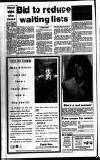 Kensington Post Thursday 03 October 1991 Page 2