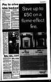 Kensington Post Thursday 03 October 1991 Page 5