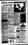 Kensington Post Thursday 03 October 1991 Page 6